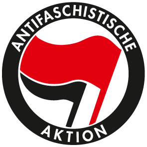 Antifaschistische Linke Berlin