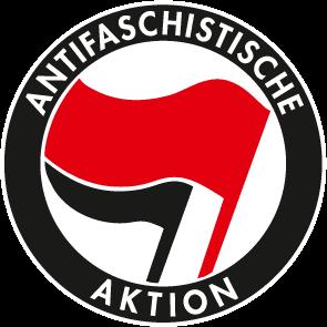 Antifaschistische Linke Berlin
